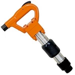 APT Chipping Hammer Repair Parts
