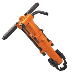APT Rock Drill Repair Parts