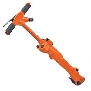 APT Trench Digger Repair Parts